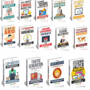 000 300x300 - Internet Marketing Training Pack with 14 Books, Videos, Articles