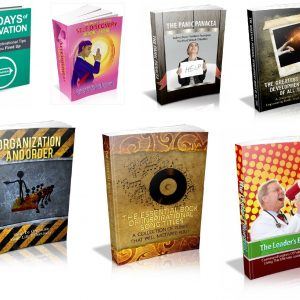 11 1 300x300 - Great Motivation 7 Books pack