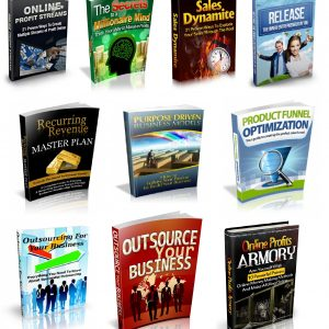111 13 300x300 - How to make more profit in business 10 Books