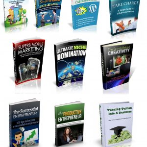 111 15 300x300 - Top Business Tips 10 Books