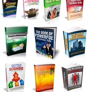 111 16 300x300 - Work from Home 10 Books