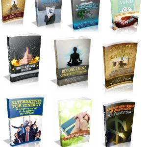 111 17 300x300 - Become Mentally Strong 10 Books