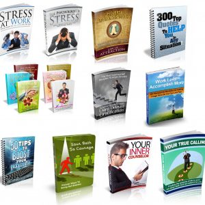 111 27 300x300 - Psychology 11 Books Pack