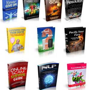 111 29 300x300 - Never Give Up 10 Books Pack