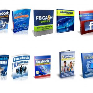 111 300x300 - 10 Books to Master Facebook