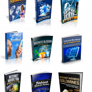 111 300x300 - Online  Business 9 Books