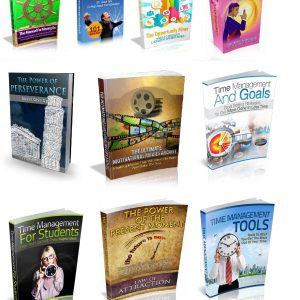 111 31 300x300 - Management 10 Books Pack