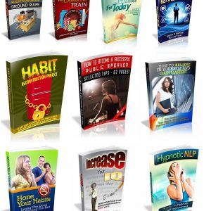 111 33 300x300 - Control Yourself 10 Books Pack