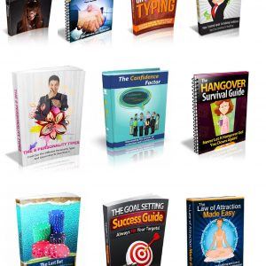111 34 300x300 - Confidence 10 Books Pack